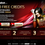 Dafabet Indian Rupee Special Offer