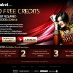 Dafabet 500 Rupees Free Trial screenshot